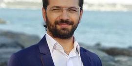 Mansur Yavaş'tan Akit yazarına 100 bin liralık dava