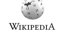 Wikipedia'dan AİHM'e Türkiye davası!
