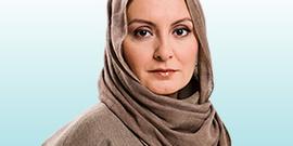 Nihal Bengisu Karaca'dan çarpıcı ortak yayın yorumu!