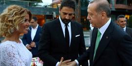 AK Parti'ye yakınlığıyla tanınıyordu! Gülben Ergen'den İmamoğlu'na övgü dolu sözler