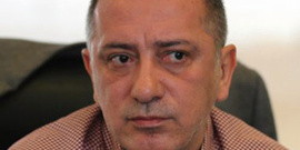 Ali Babacan kulisi bomba Fatih Altaylı duyurdu