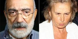 AYM'nin Nazlı Ilıcak, Ahmet Altan dahil 9 gazeteci hakkındaki gerekçeli kararı açıklandı