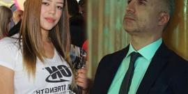Özcan Deniz ile Feyza Aktan tek celsede boşandı!