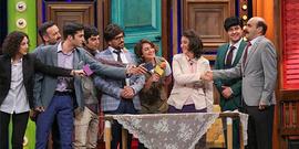 Show TV resti çekince kanalsız kaldı! Güldür Güldür Show'dan flaş hamle