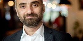 Murat Yetkin'den İsmail Saymaz'a destek: Çağırırsa git İsmail