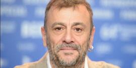 Yönetmen Kutluğ Ataman'dan olay yaratacak Gezi Parkı yorumu