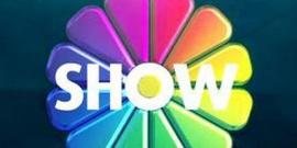 Show TV'den yeni dizi! Başrolde hangi ünlü oyuncular var?