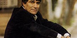 Hrant Dink davasında flaş karar! Tehditler savurdu...