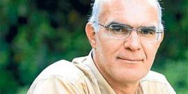 'Bakur/Kuzey' belgeselinden gazeteciye ceza
