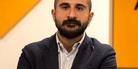 Sputnik'ten açıklama: Yavuz Oğhan'ı Davutoğlu yayını için uyardık