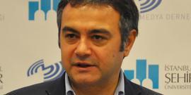 Günün yazarı Mustafa Kartoğlu