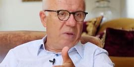Ertuğrul Özkök'ten Yeni Şafak yazarına 'büzük dini' cevabı