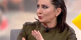 Sevilay Yılman'dan İmamoğlu'na tavsiye: Keşke Bodrum'dan aday olsaymış
