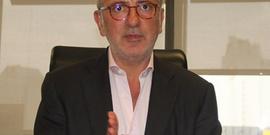 Fatih Altaylı'dan Ekrem İmamoğlu'na uyarı: Yapmayın Başkan