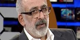 Ahmet Kekeç'ten Fatih Altaylı'ya cevap: Ne trolü Fatih Bey?