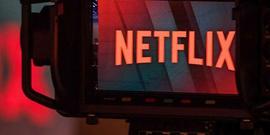 Netflix Türkiye'den çekiliyor mu? CHP'li vekilden olay iddia