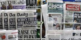 Dünya basını üç belediyeye kayyum kararını nasıl gördü?