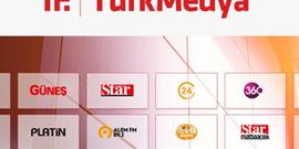 Türk Medya'da neler oluyor? Tenkisat matbaaya da sıçradı