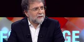 Ahmet Hakan: Üfürmedir dedim ama doğruymuş