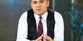 Deniz Zeyrek Kılıçdaroğlu'na kayyım kararını sordu! İşte cevabı...