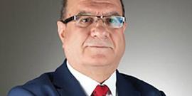 Yeni Akit Genel Yayın Yönetmeni Kadir Demirel'i öldürmüştü! Damadın cezası belli oldu