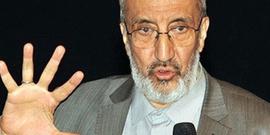 Abdurrahman Dilipak'tan çok tartışılacak derin devlet sözleri