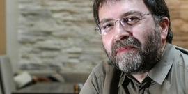 Yılmaz Özdil'in zıt iki 'Ahmet Türk' yazısına Ahmet Hakan fena çaktı