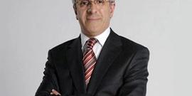 Cumhuriyet yazarı Zafer Arapkirli'den Kemal Kılıçdaroğlu'na sert eleştiri