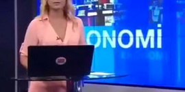 CHP'den CNN Türk'e Kılıçdaroğlu tepkisi: Yuh olsun