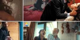 Emine Bulut'un cinayetinin ardından kadına şiddet içeren dizilere tepki