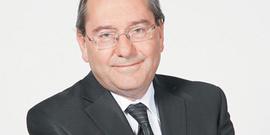 Star yazarından Bakanı eleştiren Mehmet Metiner'e tepki