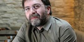 Ahmet Hakan ile Melih Gökçek'in Mansur Yavaş atışması
