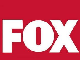 FOX'un Vurgun dizisinin kadrosuna flaş isim!