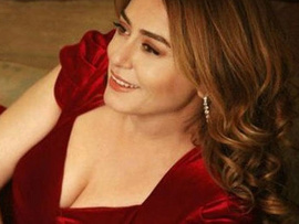Nazan Kesal, yeni dizisinde ters köşe yapacak!