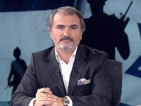 Mehmet Ali Önel fotoğrafları ile ilgili görsel sonucu