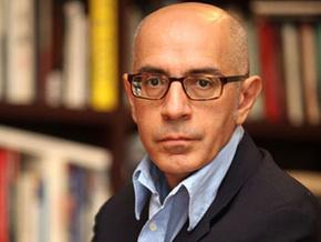 Hasan Bülent Kahraman günün köşe yazarı