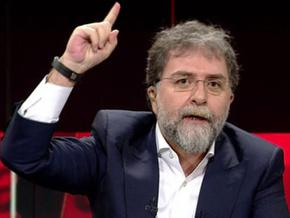 Ahmet Hakan'dan Yasin Aktay'a tam sayfa cevap
