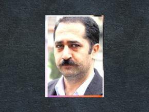 Mehmet Ali Demir günün muhabiri...