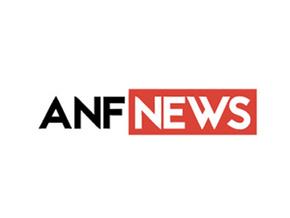 ANF'nin TAK haberi sosyal medyayı karıştırdı