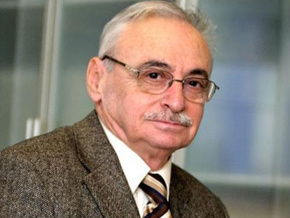 Alev Coşkun ücret alan tek yönetim kurulu üyesiydi