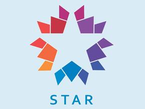 Diziler Star TV'nin yüzünü güldürdü