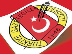 TGC: 143 gazeteci yeni yıla cezaevinde giriyor