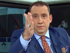 Erkan Tan'dan Cumhuriyet gazetesine şok suçlama