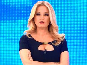 Müge Anlı, Türk TV tarihinde devrim yaptı