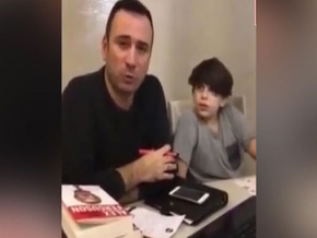 Ertem Şener: Trabzonspor 3 milyon Euro da verse Olcay Şahan'ı alamaz