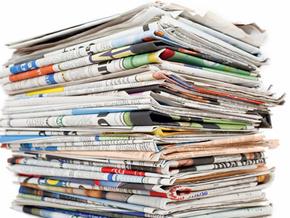 21 Ocak 2017 Cumartesi gazete manşetleri