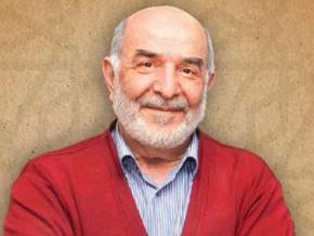 Günün kazananı Ahmet Taşgetiren...
