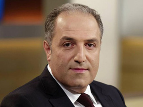 AK Parti'den Milli Gazete'nin o manşetlerine tepki...