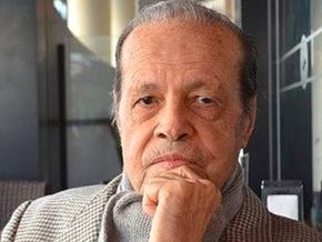 Refik Erduran 88 yaşında hayatını kaybetti...