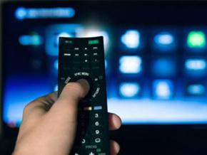 Show TV'nin yeni dizisi reyting yarışında kaçıncı oldu?